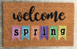 Welcome%20Spring-Doormat-FB_edited