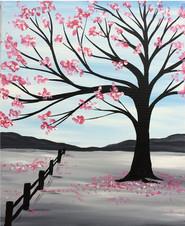 Blosson Tree FB_edited.jpg