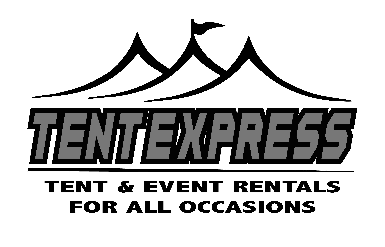 Tent express