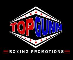 Top Gunn Boxing Promotions-2017