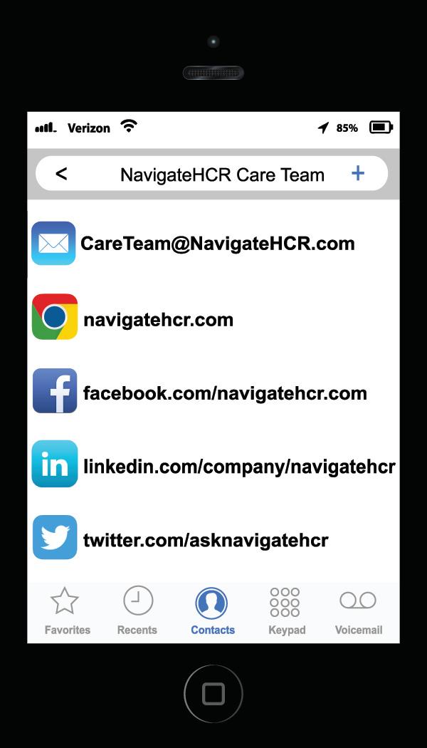 NavigateHCR-Back-Buisness Card