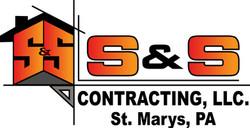 Logo-S&S Contracting-FINALS