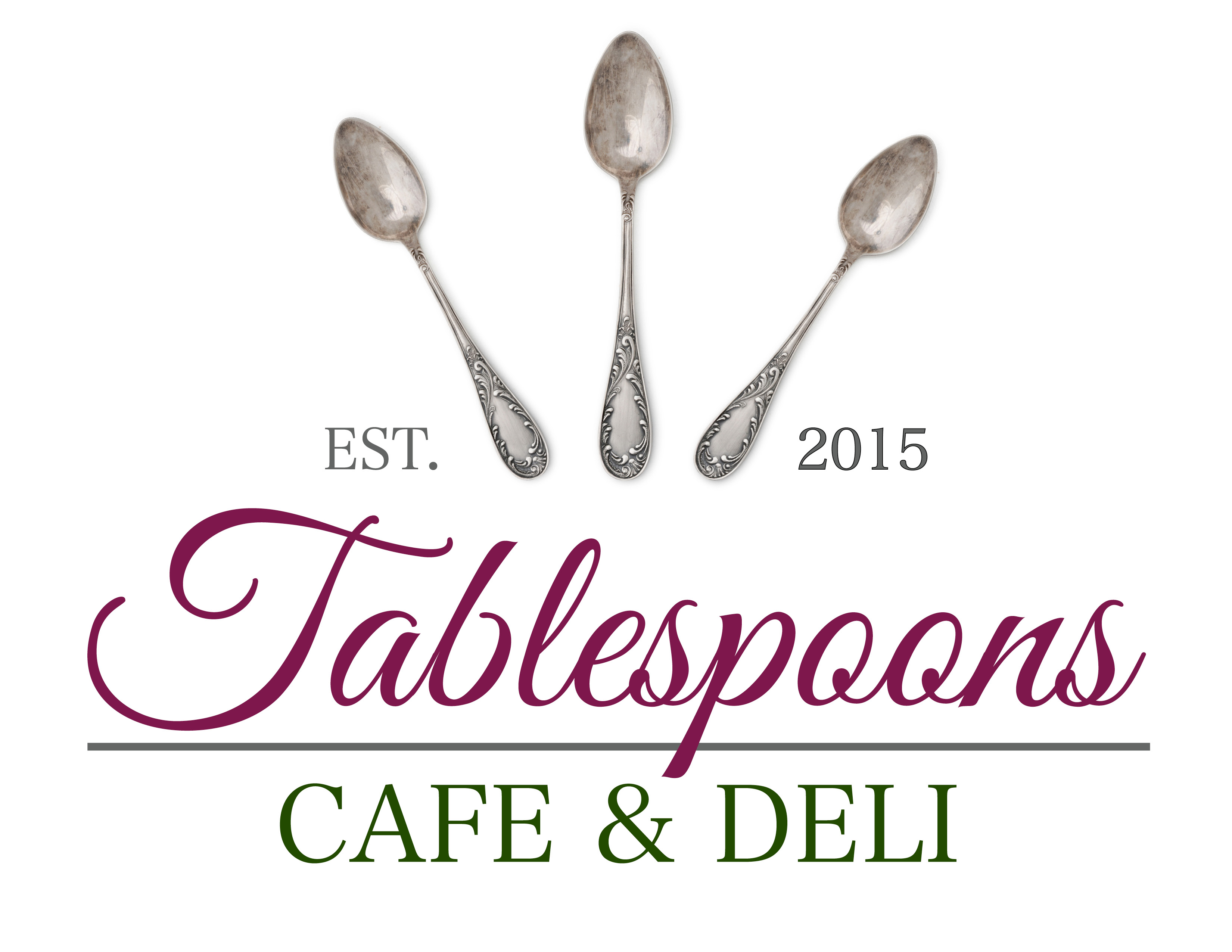 Tablespoons Cafe