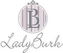 LadyBurk logo ross 200.jpg