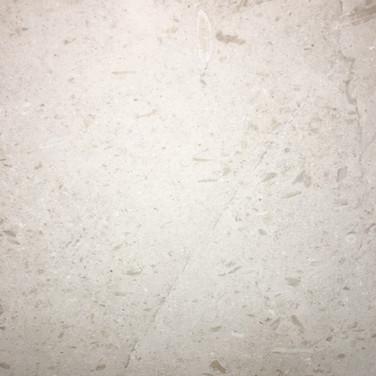 Gray Sand Travertine