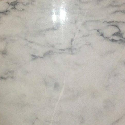 White Marble / Vein