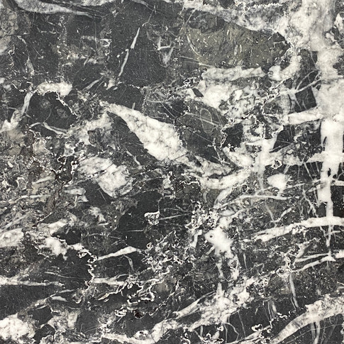 Winter Marble