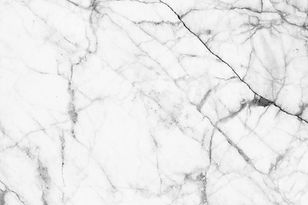 Marble Floor.jpg
