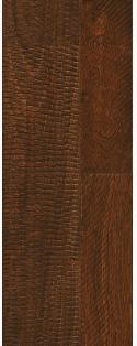 Forester Bark Interceramic.png