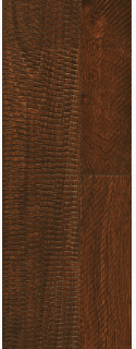 Forester Bark Interceramic.png