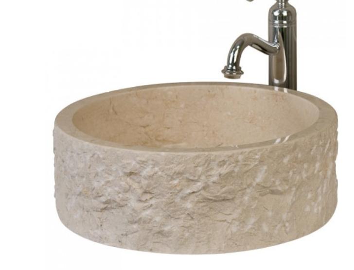 Stone Sinks San Antonio Tx Marble Sinks Travertine Sinks - Bathroom sinks san antonio