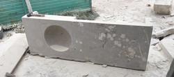 Factory - Natural Stone del Bosque