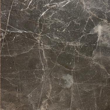 Pietra Marble