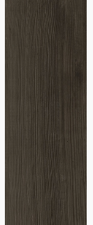Norway Brown Interceramic.png