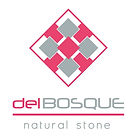 Natural Stone in San Antonio Tx, natural stone del bosque,