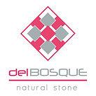 Natural Stone in San Antonio Tx, natural stone del bosque,