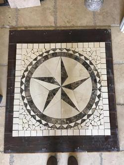 texas star square