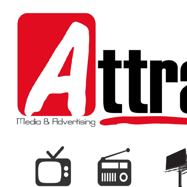 Attract Agency