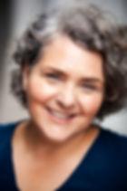 Christine McBurney hss1747.jpg