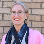 Kathleen Headshot 2021_2.jpg