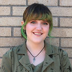 Katelyn Headshot 2021_1.jpg