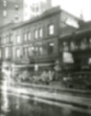 blur_dfadfas.jpg