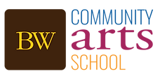 bw-cas-logo.png