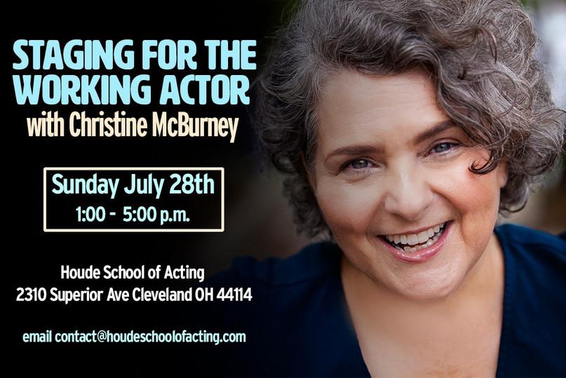 Houde School of Acting.jpg