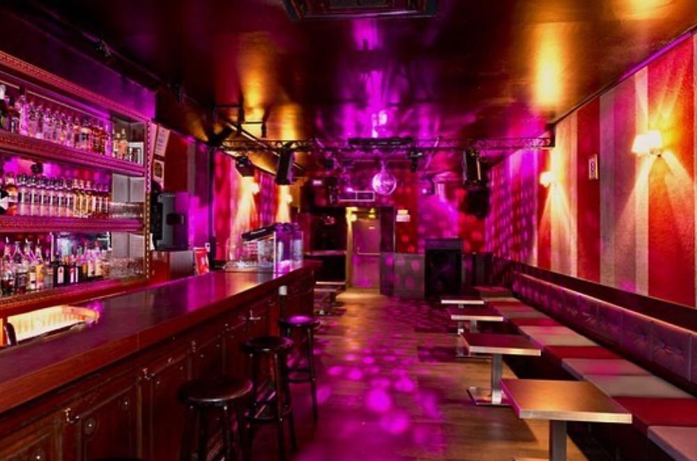 Ницца ночные клубы программа ночных клубов в самаре