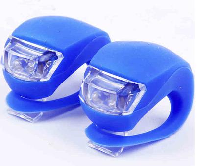 Silicon Light