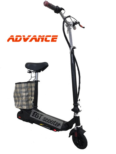 Lta Scooter Pmds Electric Bike Amp Electric Scooter Shop