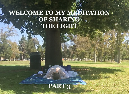 12 Sundays NoHo Park, sharing light p_3