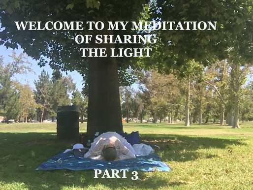 12 Sundays NoHo Park, sharing light p_3