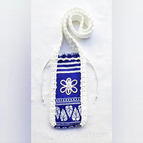 Blue Marin Phone Pouch