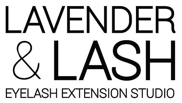 FINAL lash logo july 7-11-17-01.jpg