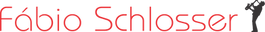 Logotipo Fabio.png