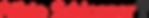 Logo tipo Fabio.png