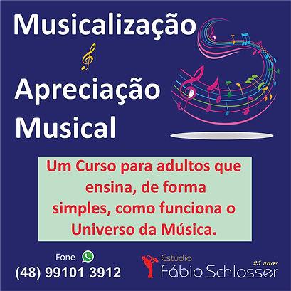 Musicalização e Apreciação Musical.jpg