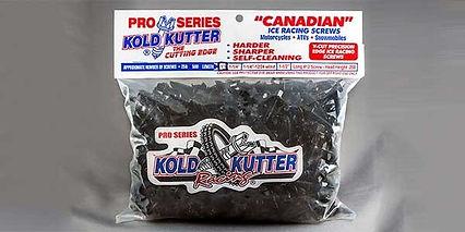 kold-kutter-canadian-500pk-universal_1.j