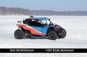 JESSE RODMAN 2ND SPORTSMAN.jpg