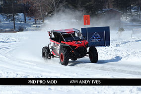 ANDY IVES 2ND PRO MOD.jpg