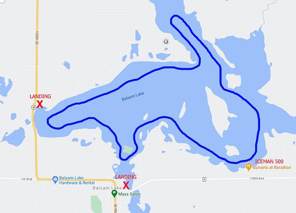 Lake Access Map.jpg