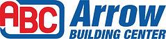 ABC-Logo-2018-2C.jpg
