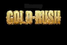 gold-rush-texture-straight-on-lightened.