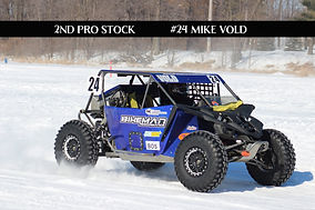 MIKE VOLD 2ND PRO STOCK.jpg