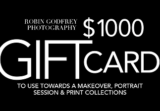Gift Card-$1000