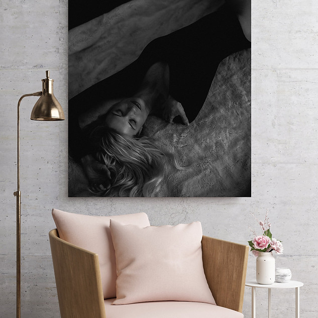 Decorate your home - Wall art
