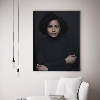Wall Art-Robin Godfrey Photography