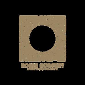GOLD LOGO ROBIN GODFREY PHOTOGRAPHY