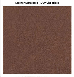 LeatherDistressed Chocolate0D09_edite